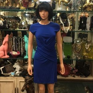 Authentic Michael Kors Dress